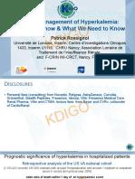 4.-Rossignol-KDIGO-acute-HK_public.pdf