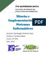 Diseño e Implementación de Sistemas Informáticos (1).pdf