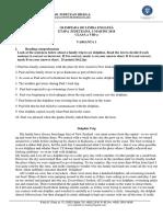 Braila olimpiada engleza subiect_8_var_01.pdf