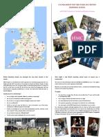 HMC Projects Scholarship Programmes Publicity Brochure.docx