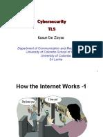 L4(Web)