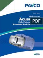 Sistemas_para_acueductos.pdf