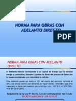 UNIDAD III_2 - ADELANTO_DIRECTO-MATERIALES.pdf