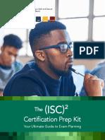 ISC2-Certification-Prep-Kit-Global.pdf