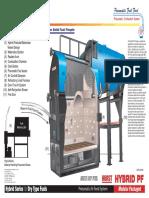 Hurst Boiler_ Pneumatic Air Feed System