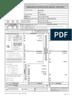 IVA_503775894_20191129103434_393012390.pdf