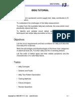 iddq.pdf