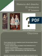 articles-25256_recurso_ppt.ppt