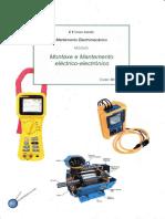 Apuntes Montaxe e Mantemento Elctrico-electronico2pdf