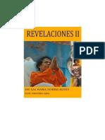 REVELACIONES-SOBRE-JESÚS-II