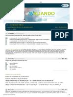 AV - Cont. Pública.1