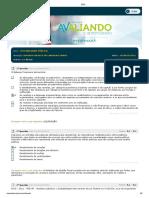 AV - Cont. Pública.4