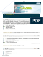 AV - Cont. Pública.3
