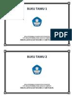 361148020-COVER-BUKU-TAMU-docx.docx