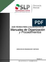GuiaTecnicaV4_1.pdf