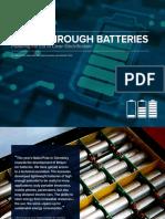 Rmi Breakthrough Batteries