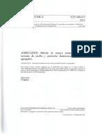NTP 400.015