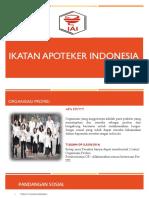 KE-IAI aN.pptx