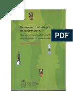 PENSAMIENTO ESTRATEGICO EN LA AGRONOMIA.pdf