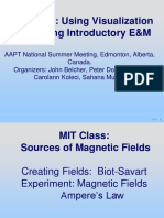 Sources of Magnetic Fields_aapt_s08.ppt