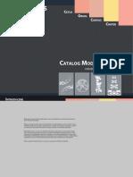 Catalog Modele Sablate 2 (1)