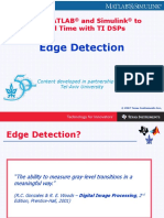 Edge Detection.ppt