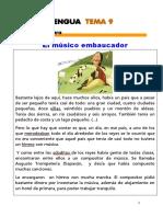 anayalengua5tema9-150311163946-conversion-gate01.pdf