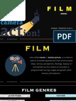 FILM_THEATER_APPLIED_LITERARY_-ART_3.pptx