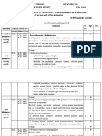 m19- Boli Infectioase Si Nursing Specific2 (1)