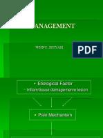 PAIN Presentation.ppt