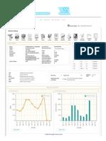 TNEB Online Payment.pdf