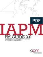 Iapm Pm Guide 05