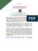 TEORIA EL CEREBRO TRIAL PEQUEÑO.doc