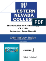 CRJ270-Chapter1