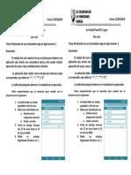 Proyecto 2do año 3er lapso 2018-2019.pdf