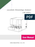 BF-6880 user manual 2016-01.pdf