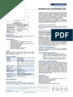 FT_RHONAPLAST EXTERIORES XHA.pdf