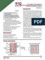 LTC6803-2.pdf