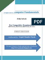 Objective Compute Fundamentals by Er. G C Nayak.pdf