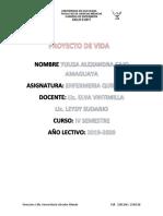 Proyecto de Vida.yulisa