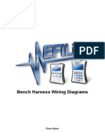 EFI Live Bench Harness Tutorial.pdf