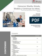 Concurso en Diseño,Simulación e Impresion de Soluciones en 3D-PCA 2019 (1)
