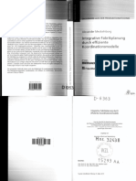 Meckelnborg_2015_Integrative Fabrikplanung durch effiziente Koordination