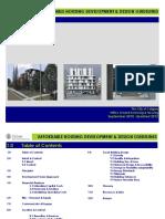 Affordable Housing Devevelopment adn  Design Guideline 2012 Update.pdf