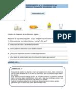 RP-CTA3-K10 - Ficha.docx