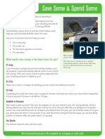 Economiseste putin & Cheltuieste putin.pdf