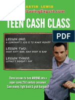 teen_cash_guide.pdf