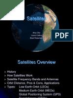 Br 479 Satellites Presentation