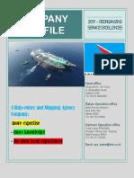 NEW BDN COMPRO NOV-2019 R.pdf