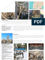case study (1)_compressed (1).pdf